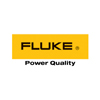 Fluke Power Quality