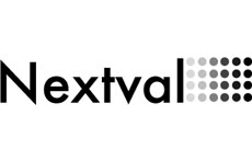 MassInsight by Nextval logo